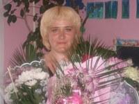 Макатаева Оксана Анатольевна