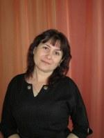 Шаипова Альбина Варисовна
